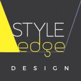 Style Edge Design