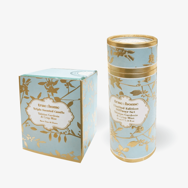 Myer-True-floral-Diffuser-&-Candle Design