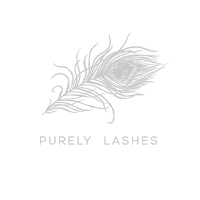 Purely-Lashes-feather-logo-O-01