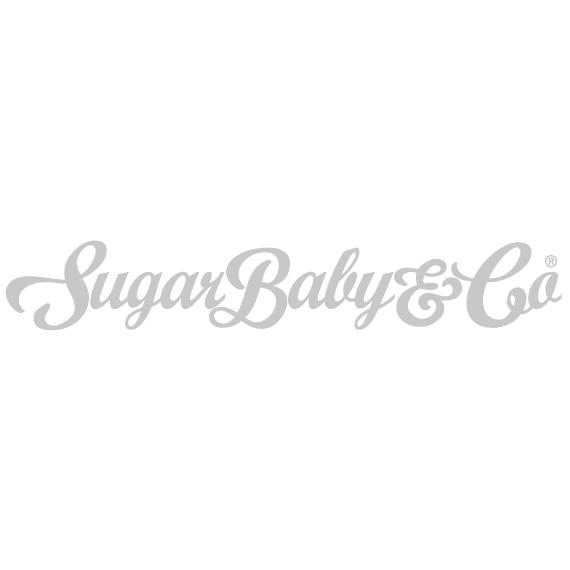 SugarBaby-&-Co-Logo