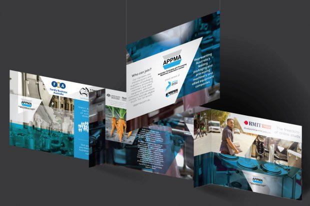 APPMA-stand-Conference-Design
