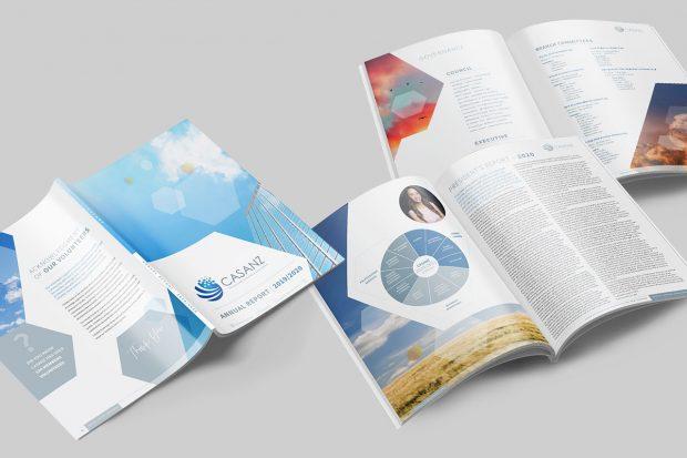 Casanz-Annual-Report-Design